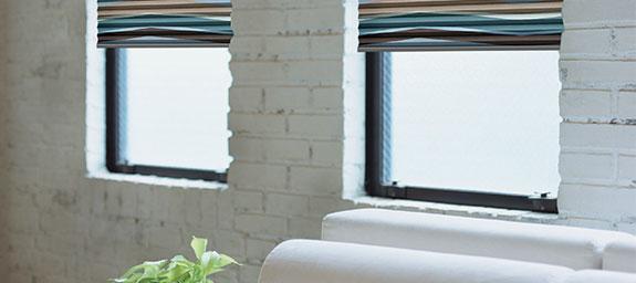 ein plissee reparieren mit passenden ersatzteilen und zubeh r. Black Bedroom Furniture Sets. Home Design Ideas